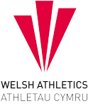 Welsh Athletics Affiliated