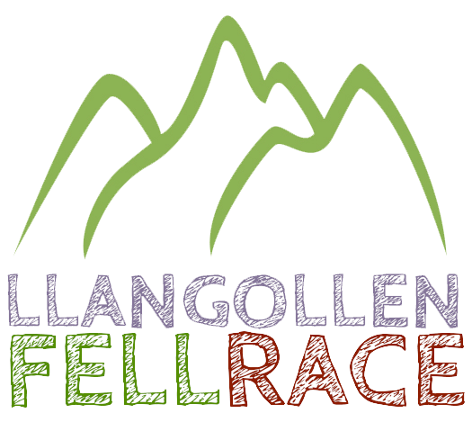 Llangollen Fell Race
